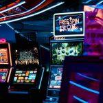 Online Slot Guide
