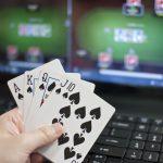 Safe Gambling Site Online