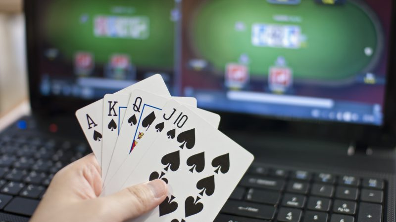Expert Tips to Better Your Chances to Win At Casinos Online