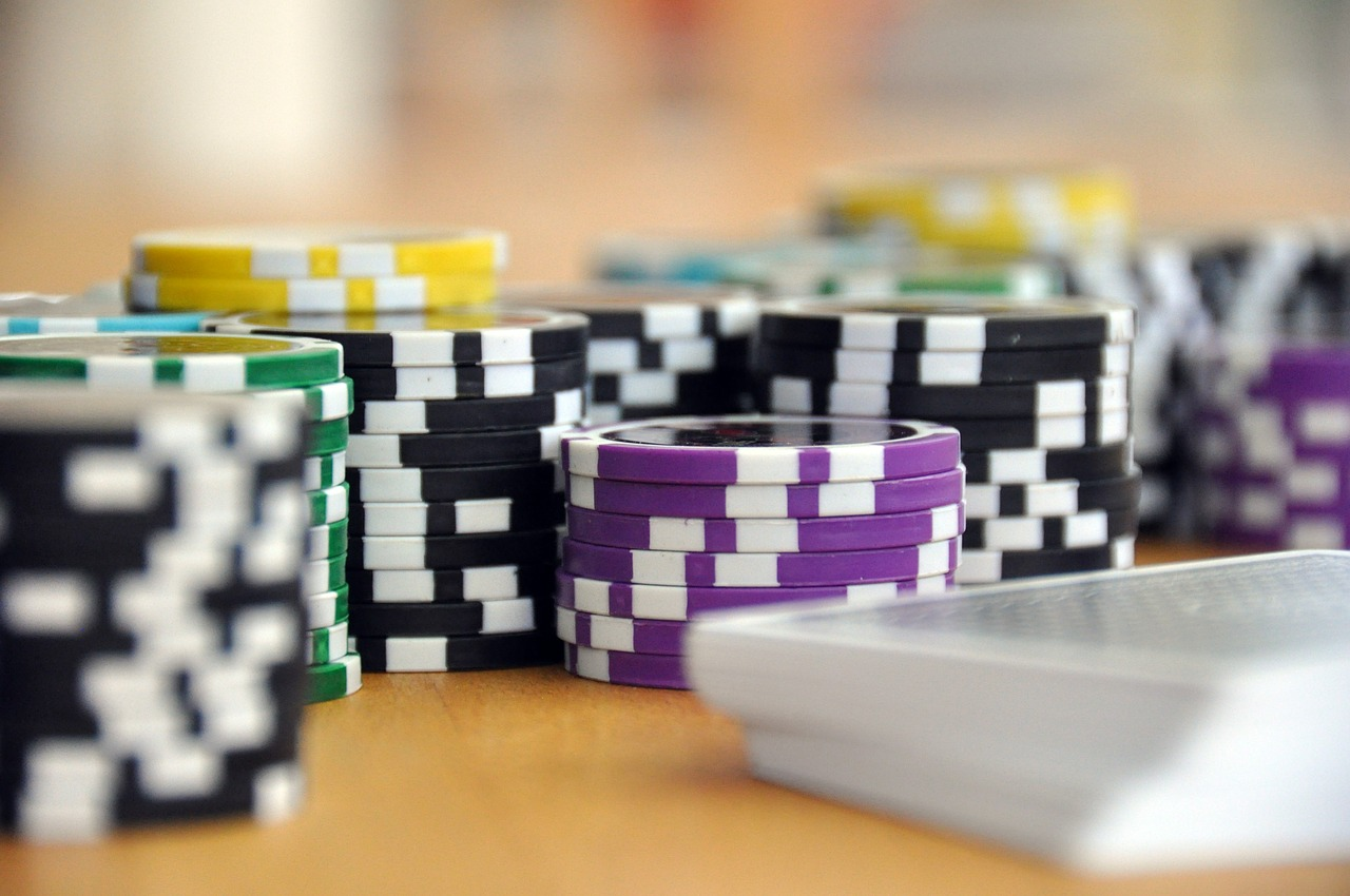Win At Sports Betting With These Fool-Proof Tips