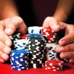 the Best Table Games
