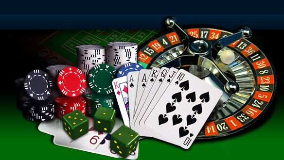 Sbobet Online gambling- An Age-Long Addiction With A Modern Take