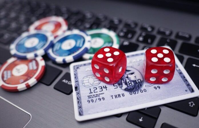 Wide Range Of Offers Available To Place Your Bet On The IDN Poker