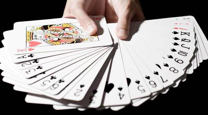 Agen Slot Online Betting – A Coin Flip